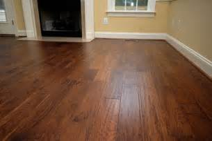 how to clean scraped hardwood floors floors scraped hardwood for the home