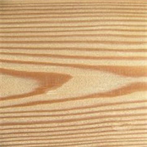 tavola legno grezzo listelli tavole legno massello piallate pali in legno