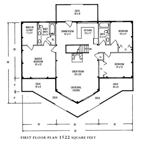post and beam cabin floor plans post and beam home floor plans prefab homes poole house