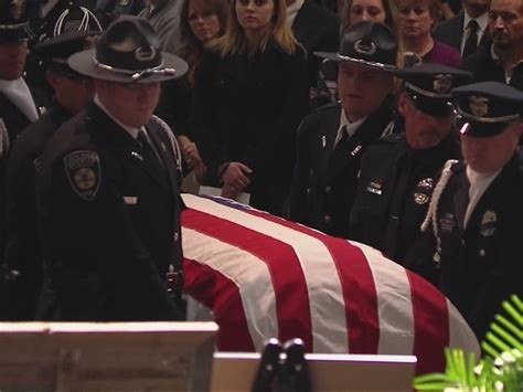 how was garrett when he died officer garrett swasey uccs officer killed at planned