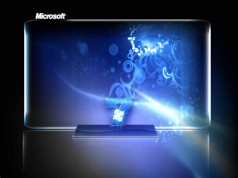 coffee wallpaper windows 7 group policy deployment installaware setups are fully