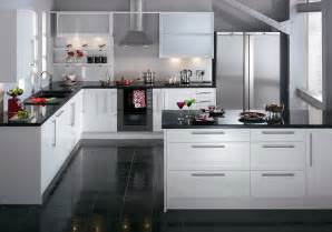 Best Prices On Kitchen Cabinets Colour Republic Wickes Kitchens In Brighton And Hove