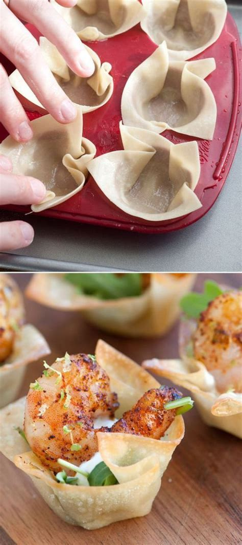kid friendly italian appetizers 17 best images about appetizers using won tons eggrolls on
