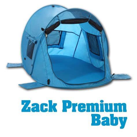 tende da spiaggia per bambini tenda da spiaggia per bambini zack premium baby anti uv