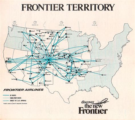 airline route maps maps international