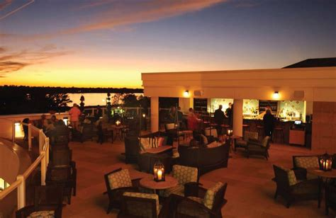 top bars in charleston sc views from the 843 a few of the best rooftop bars in