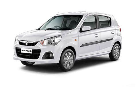 Maruti Suzuki Alto K10 Vxi Features Alto K10 Vxi Amt Features Specs Price Mileage Ecardlr
