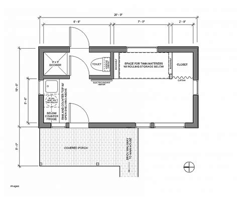 200 sq ft house plans india house plan new 200 sq ft house plans ind hirota oboe com