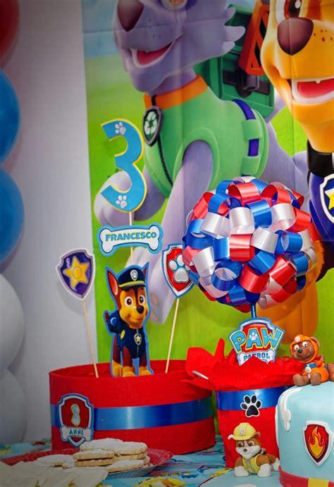 decorazione tavola compleanno oltre 1000 idee su tavolo compleanno su