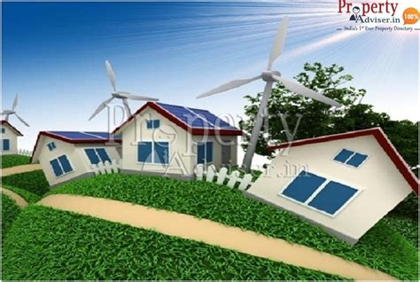 solar energy for homes in hyderabad advantages of renewable energy at homes in hyderabad