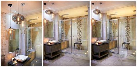 bathroom bizare bathroom bizarre bathroom bizarre online store