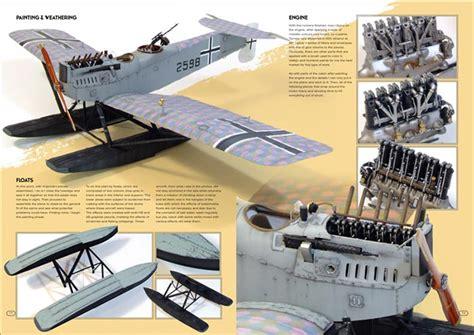 wingnut wings volume 2 air modeller s guide books michigan soldier company afv modeller air modeller