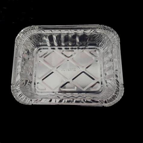 contenitori di alluminio per alimenti acquista all ingrosso da asporto contenitori per