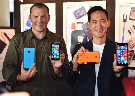 Microsoft Lumia 640 Di Malaysia microsoft lumia 640 640xl kini ditawarkan di malaysia
