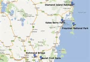 Argus Car Rental Sydney Airport Maps Hobart Tasmania Airport