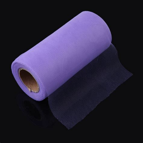 Craft Felt Paper - get cheap felt paper crafts aliexpress
