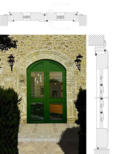 sostituzione persiane installazione e sostituzione persiane busto arsizio e saronno