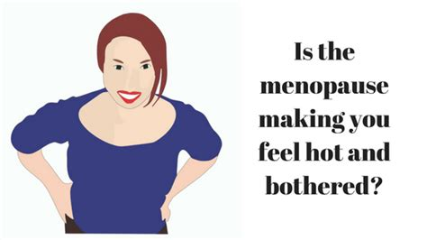 perimenopause navigating the many symptoms hot and bothered navigate the menopause naturally with