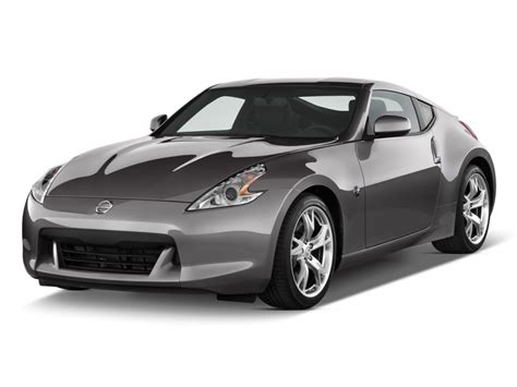 black nissan sports car 2 door sports cars sports cars