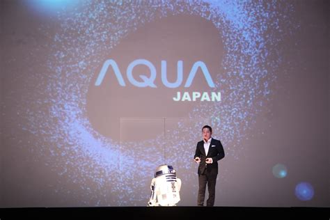Mesin Cuci Aqua Japan 16kg aqua japan rilis produk inovatif berbasis of