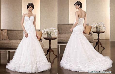 imagenes de vestidos de novia con brillos 3 vestidos de kenneth wilson para so 241 ar