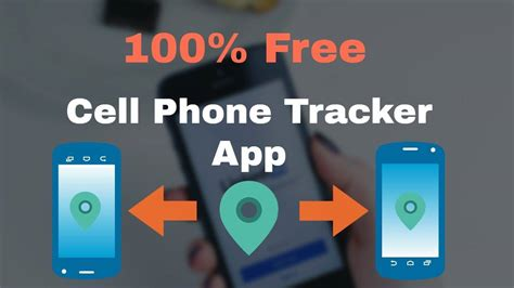 mobile tracking app install software on android android software