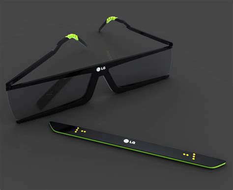 3d mobile want a 3d mobile phone yanko design