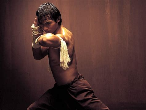 download film ong bak lengkap ong bak wallpapers wallpaper cave