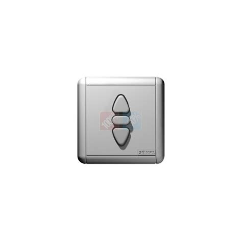 Volet Roulant Somfy Prix 4833 by Interrupteur De Volet Roulant Somfy Inis Keo