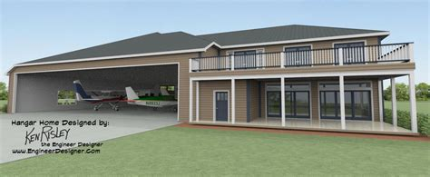 home design options finding the best hangar home design options residential home designer structural