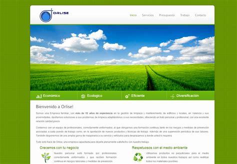 imagenes de alojamiento web l espelta alojamiento web para tu proyecto