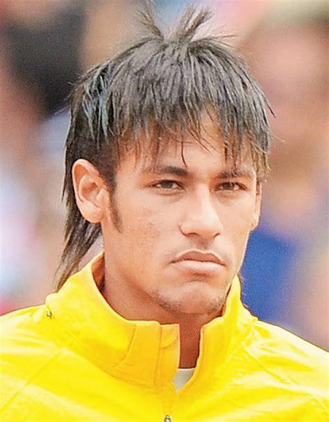 neymar father biography neymar to stay in brazil till 2014 dad sports