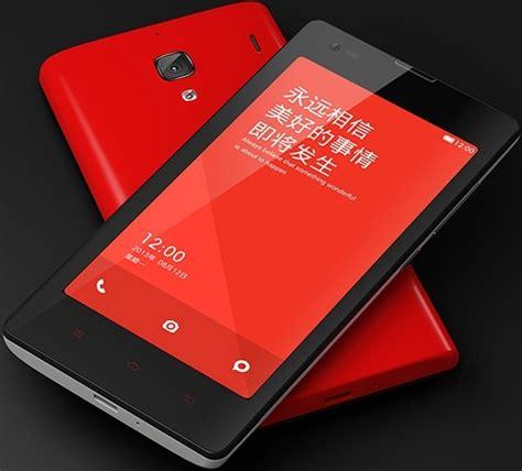 Hp Xiaomi Redmi 1s Hongmi 1s xiaomi hongmi redmi 1s helpix