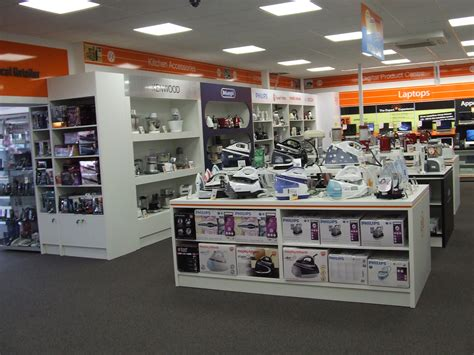 small kitchen appliances stores expert hq mullingar cgl retail solutions ltd