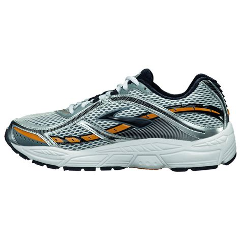 dyad running shoes dyad 6 mens road running shoes white grey honeycomb at