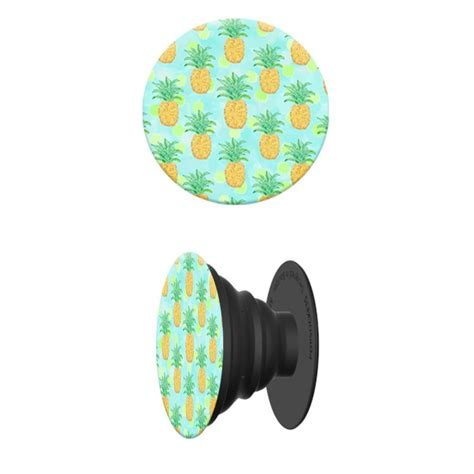 Home Design Stores Utah pineapples popsocket