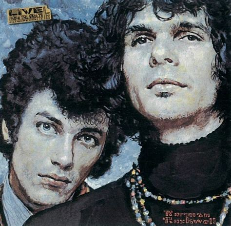 al cooper mike bloomfield and al kooper the live adventures of
