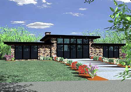Modern Prairie Style House Plans by Modern Prairie Style House Plans Home Design And Style