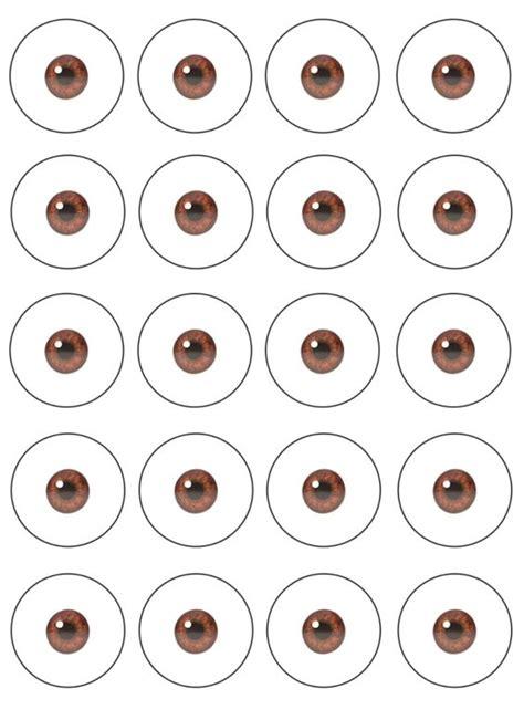 printable eyes free minion printable eyes minion bday pinterest