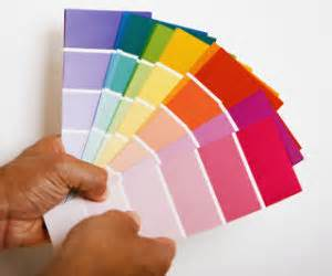 a few things you should know about colors before painting a few things you should know about colors before painting