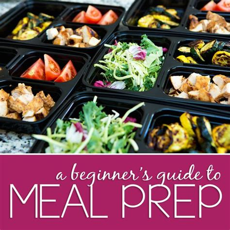 meal prep cookbook a beginner s guide to delicious and healthy meal prep recipes books 3 step beginner s guide to meal prep 171 how to meal prep