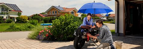 Motorradversicherungen Rechner by Motorradversicherung Online Abschlie 223 En