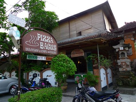 bali bagus tattoo ubud 8 best italian restaurants in bali bali kura kura guide