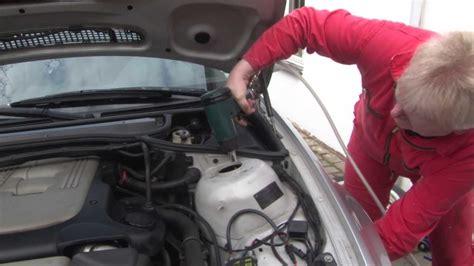 electronic toll collection 1999 lexus es windshield wipe control elantra 2010 hyundai elantra manuals diy repair manuals autos post