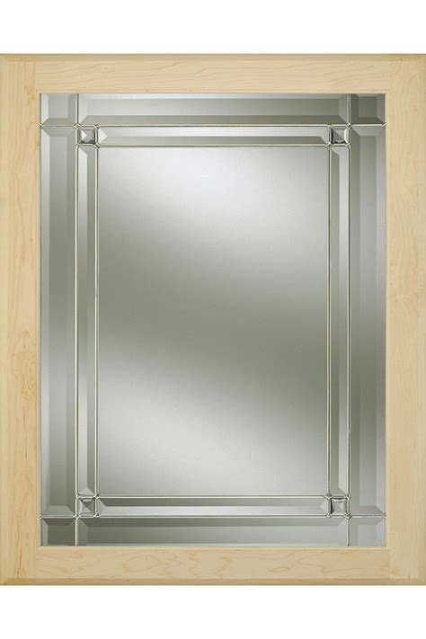 glass door inserts for cabinets luxembourg glass cabinet insert decora cabinetry