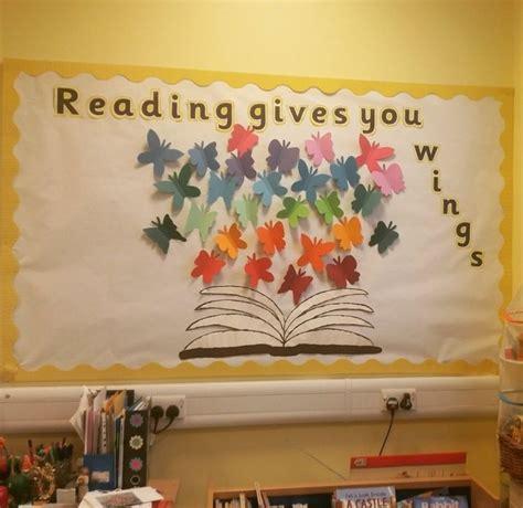 the wing of romm books best 25 reading corner classroom ideas on
