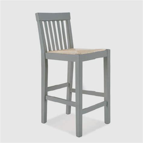 lube tavoli tavoli e sedie lube a casarano lecce by abitare pesolino