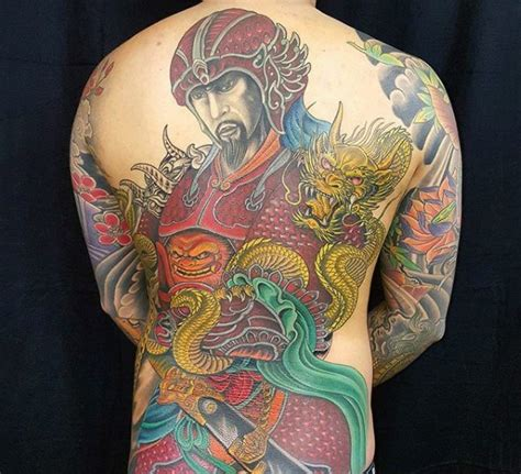 ultimate warrior tattoo 100 warrior tattoos for battle ready design ideas