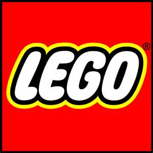 lego logo template lego logo thinglink