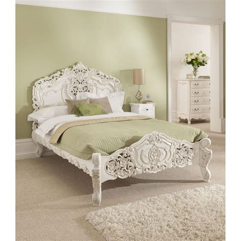 Rococo Bedroom Furniture Rococo Antique Bed Size Rococo Antique Bedroom Furniture Reviews
